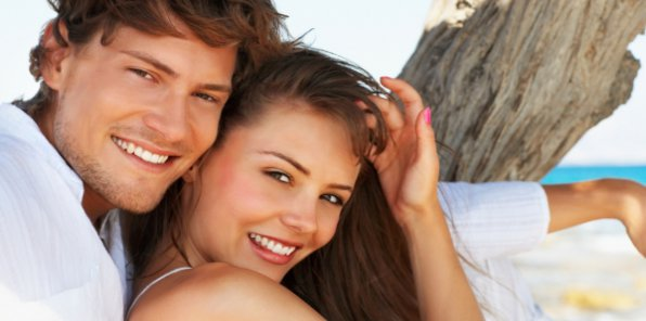 top dating sites in europe