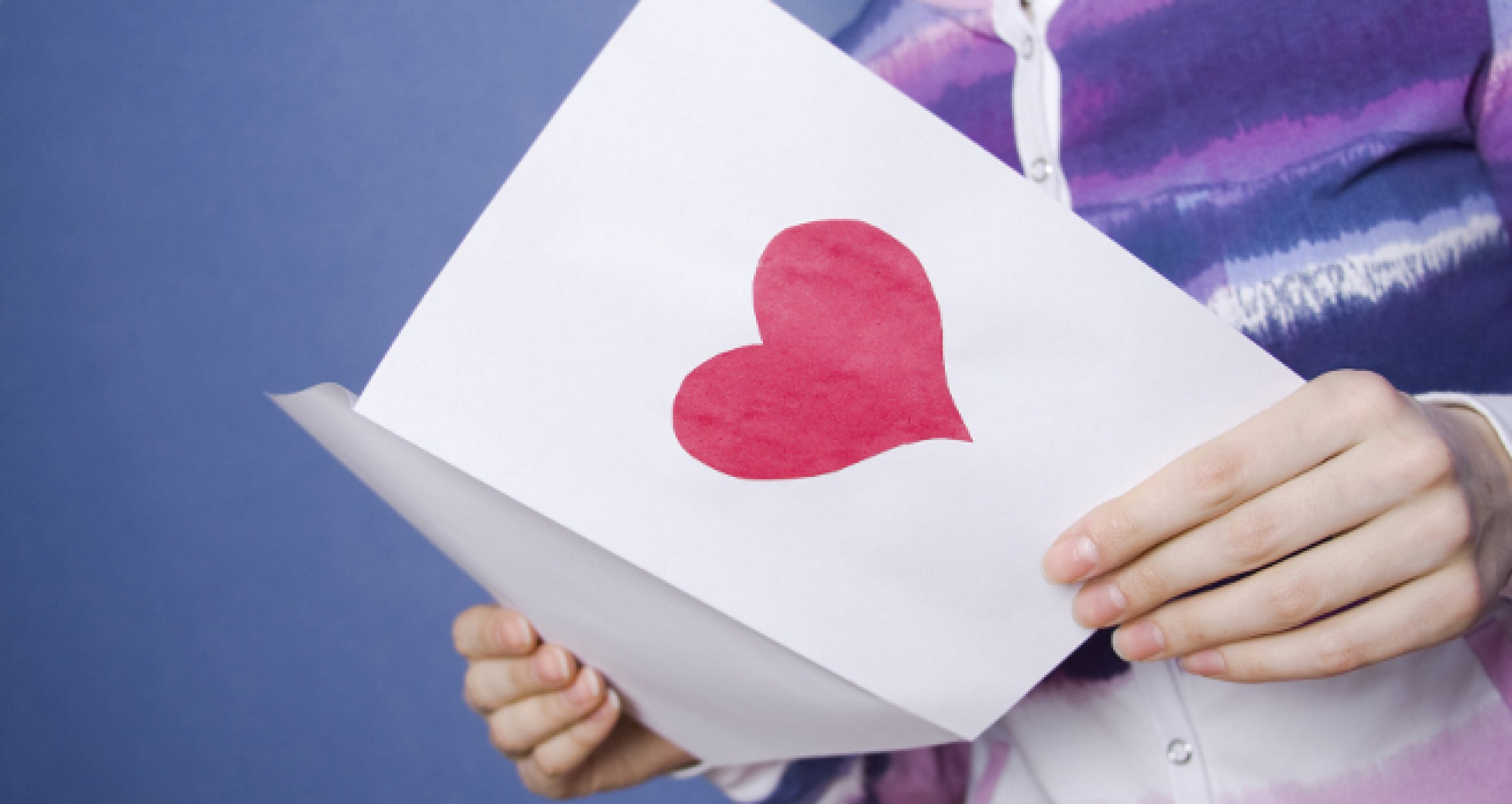 125 лучших идей как сделать красивую открытку своими руками с фото 79