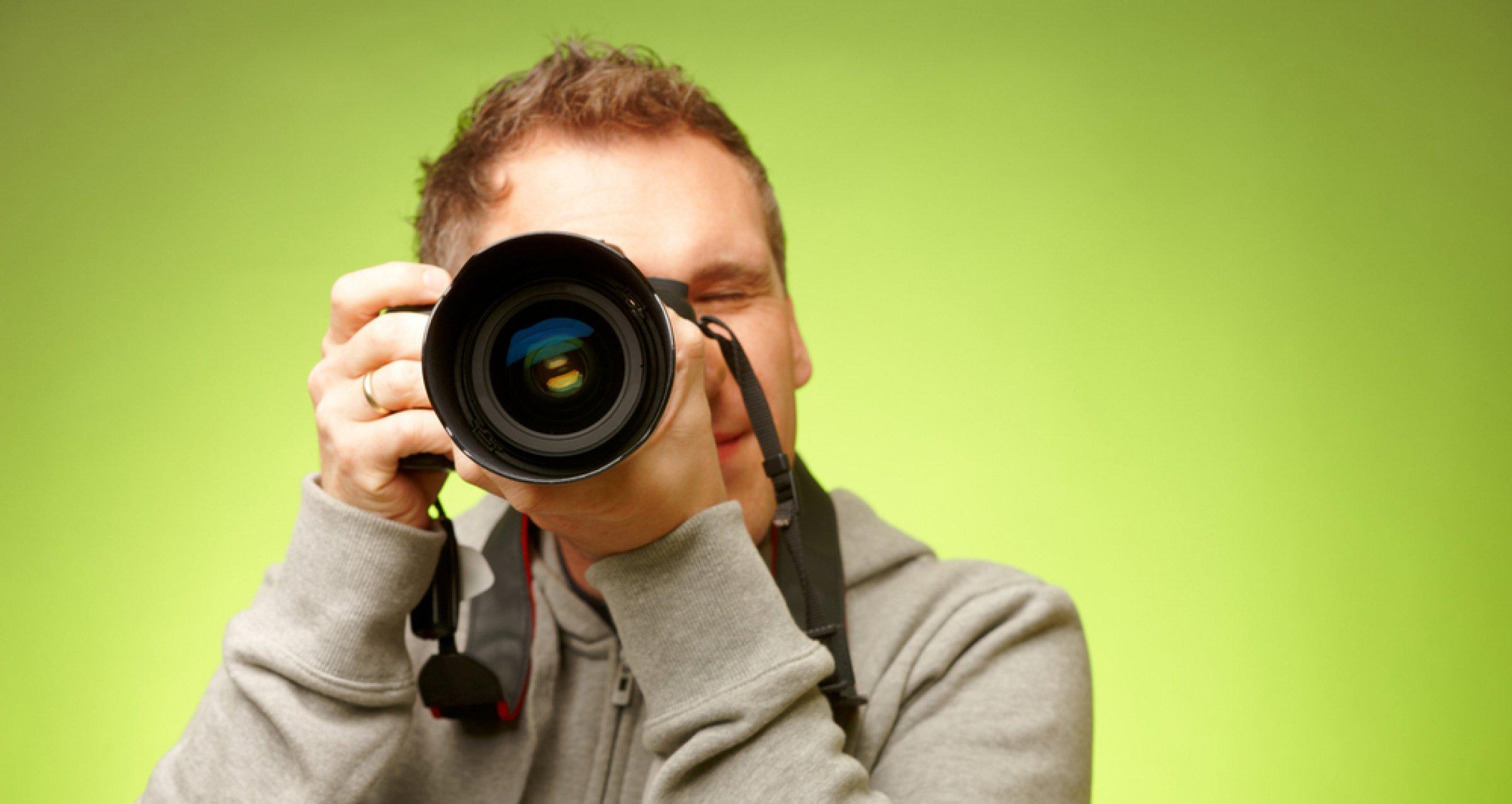Prepare for the MCSA : Windows 10 Certification - m Freelance photojournalist press pass