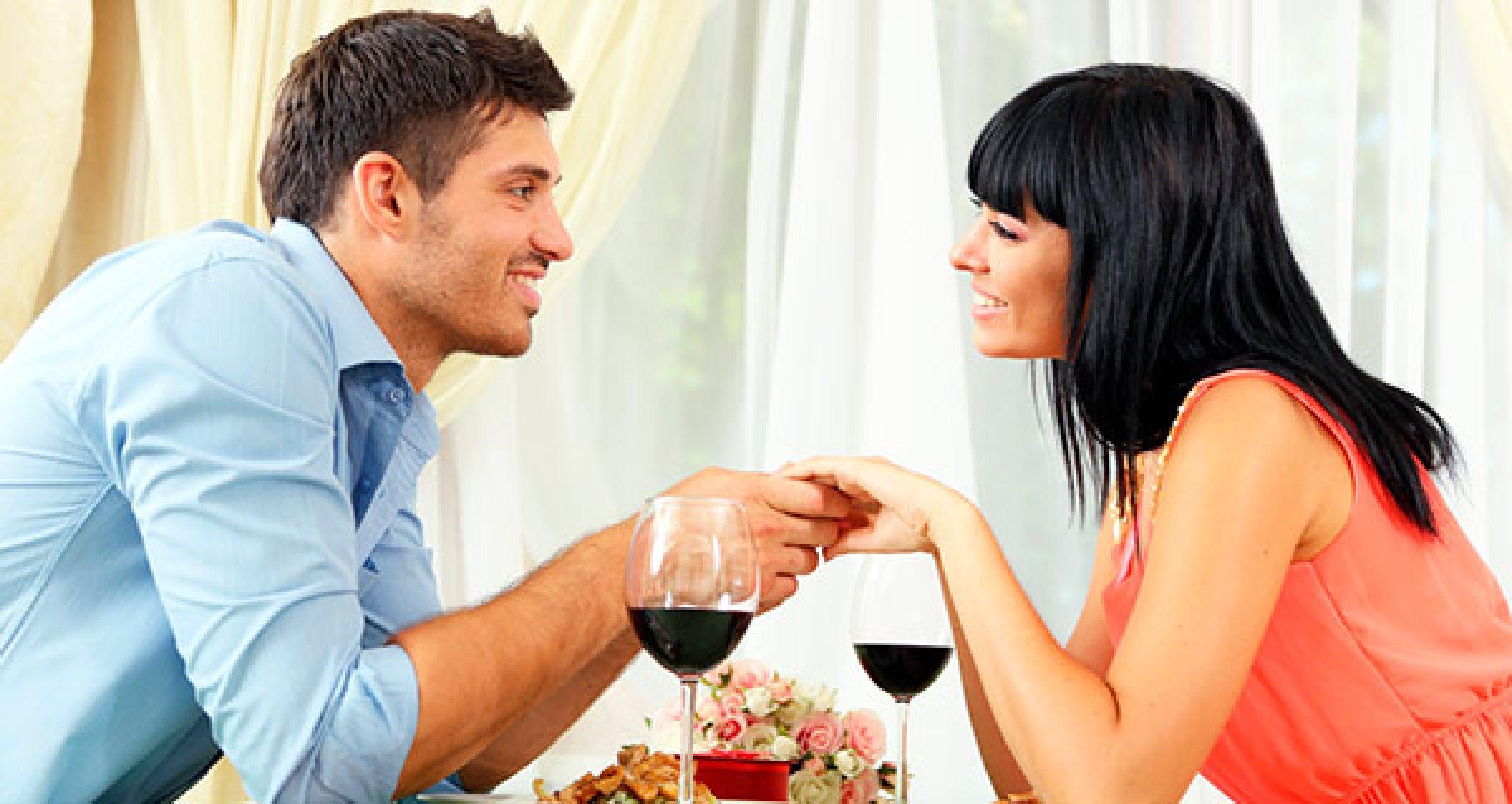Приворот чтобы муж хотел жену 68
