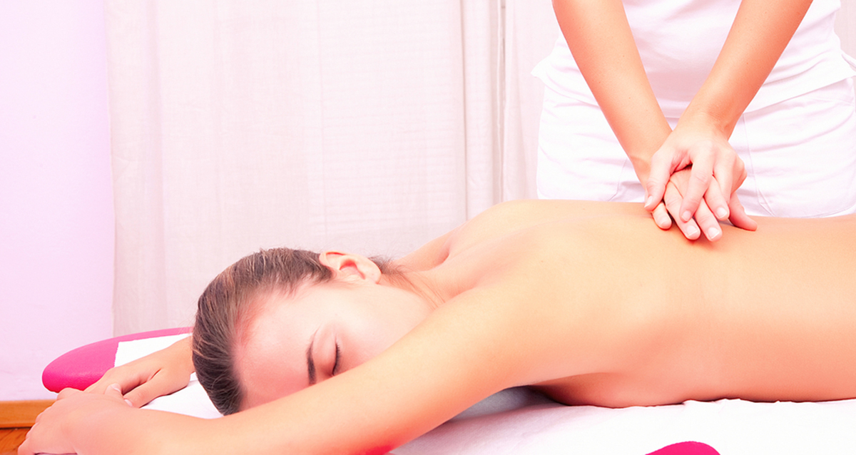 эротический массаж вернадского-ву1