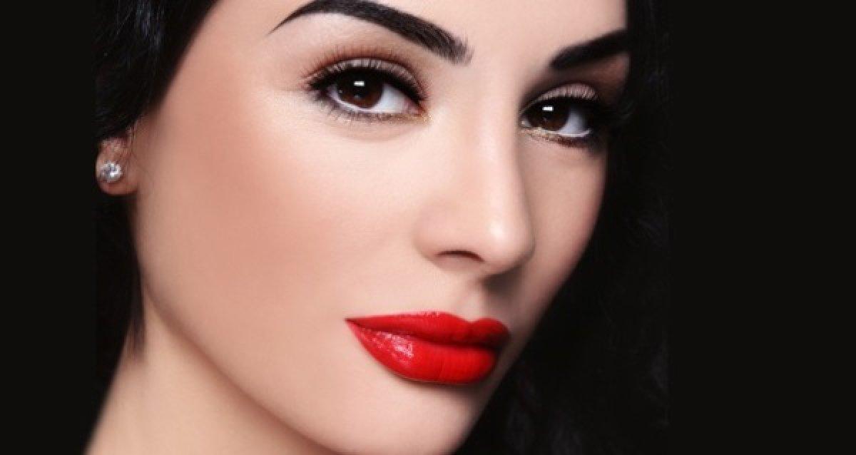 -83% на перманент в студии Beauty Zone