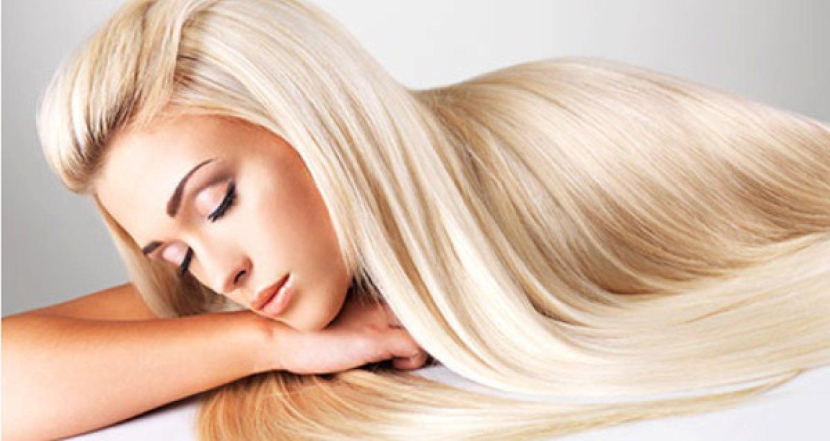 -50% на парикмахерские услуги в салоне «Тиара»