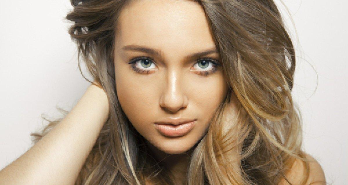 -65% на услуги для волос в салоне LeRo