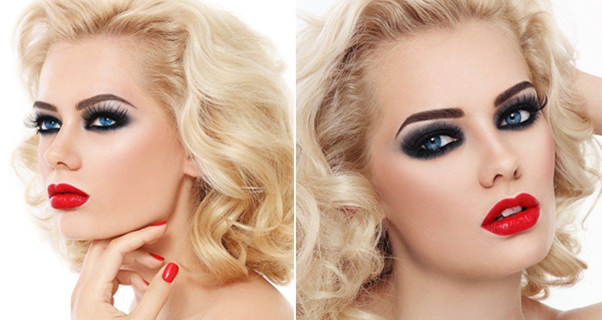 -75% на перманент от студии Beauty Zone