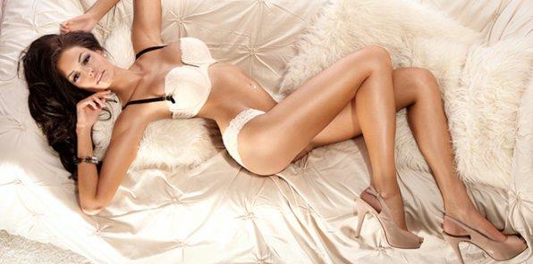 -70% на косметологию в сети салонов Leo