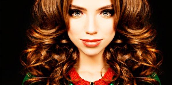 -82% на услуги для волос в салоне «Прическа&стиль»