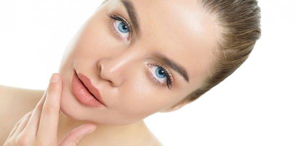 -78% на услуги косметолога в LeRo