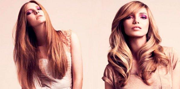 -78% на услуги для волос в салоне красоты La Mer