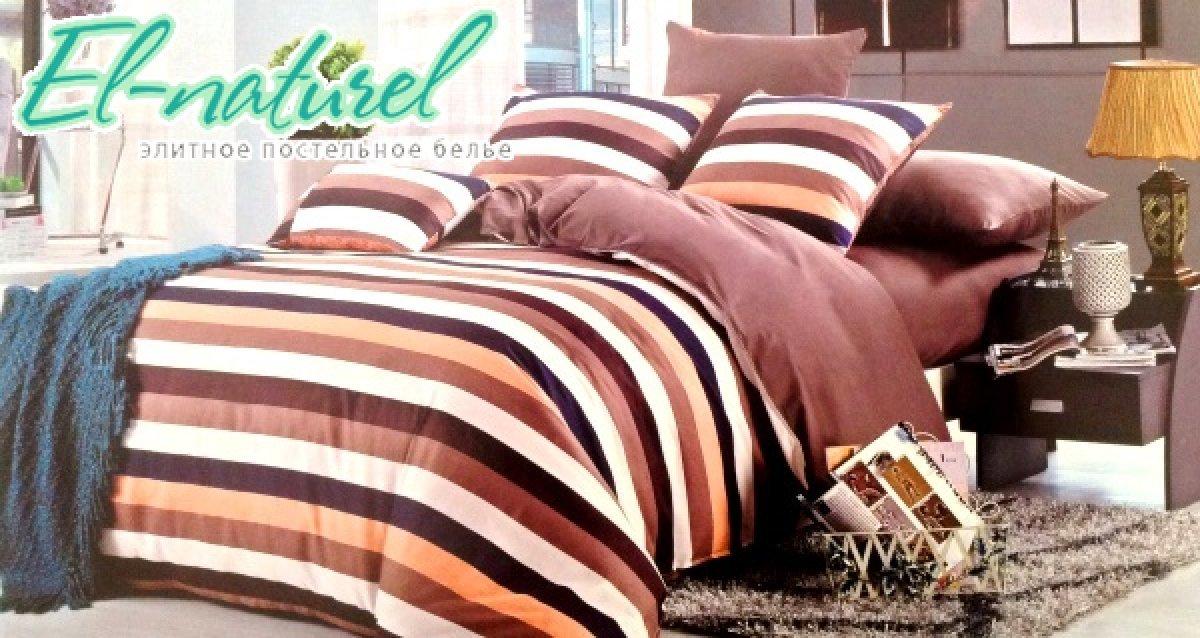 -50% на ассортимент домашнего текстиля