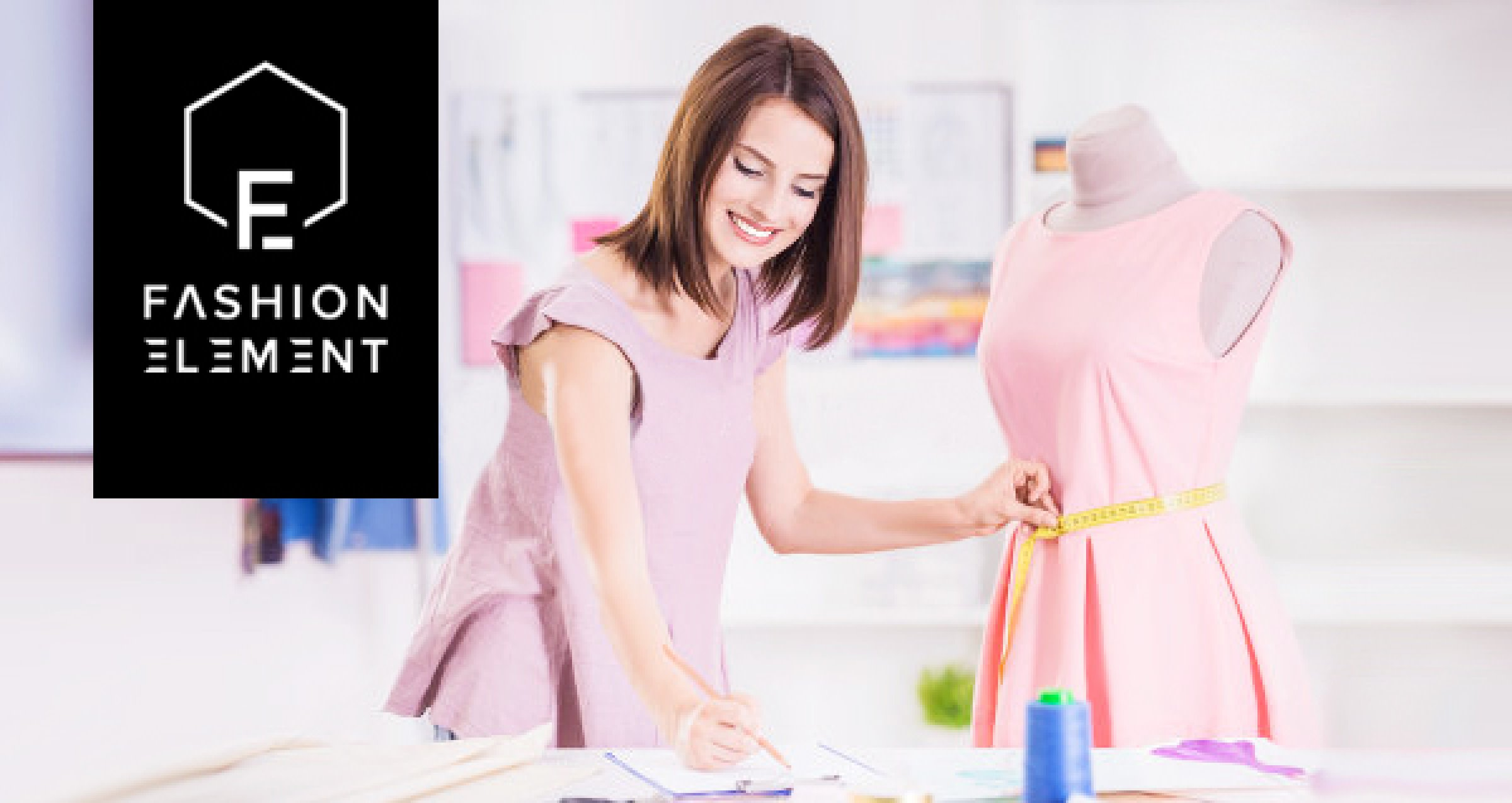 career description fashion designer If the following description sounds like you, then you're probably well suited for a career as a fashion designer fashion designer job description.