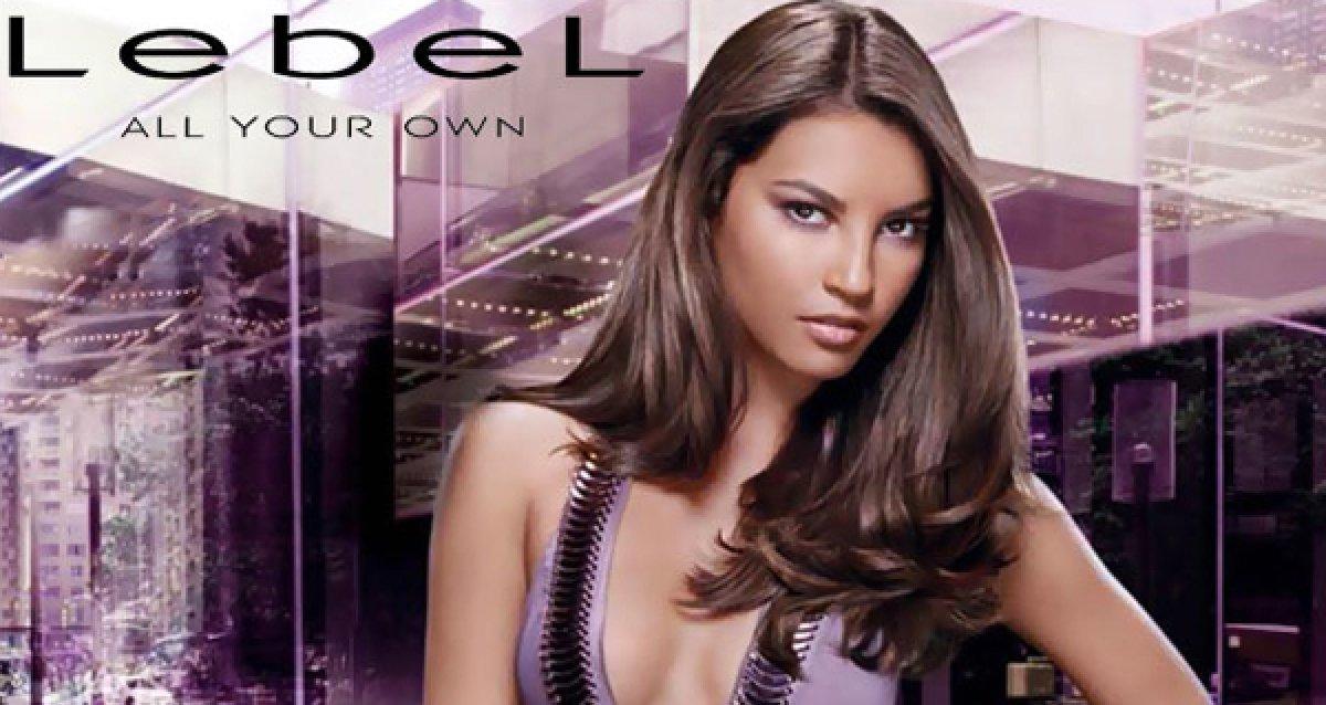 -82% на уход за волосами