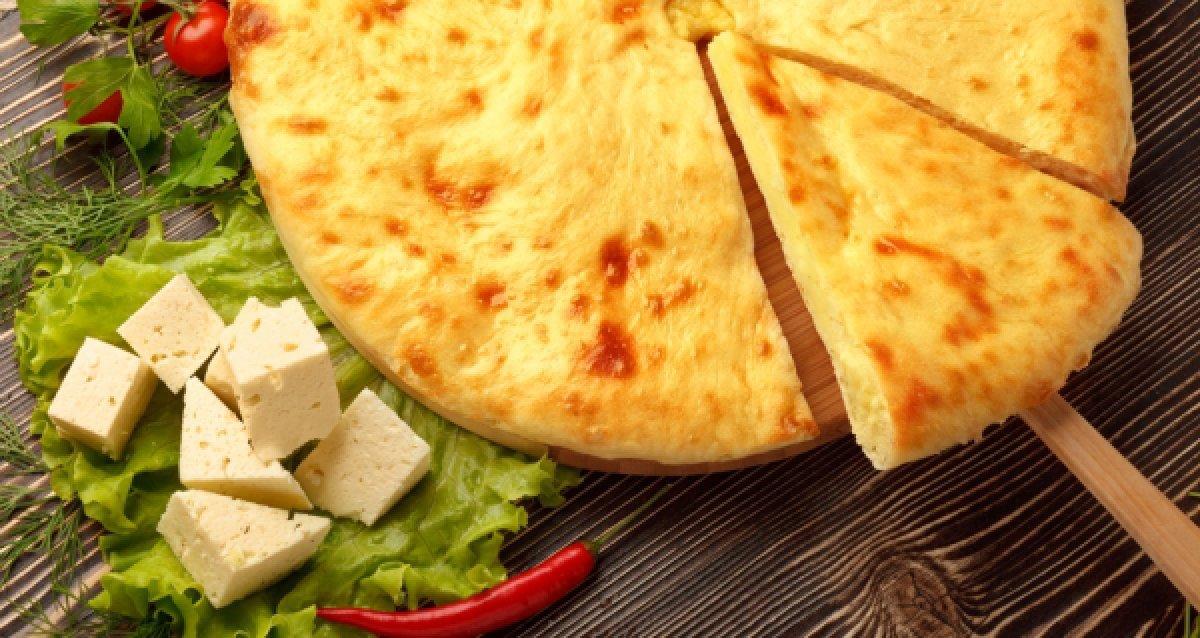 -60% на пиццу и пироги от Pirogor.su