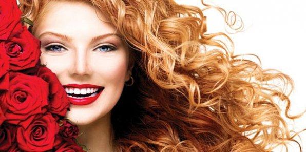 -70% на услуги для волос в студии «АСТОРИЯ ART»