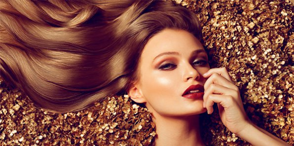 -73% на парикмахерские услуги в сети салонов Leo
