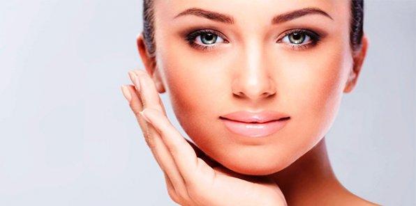 -70% на косметологию в сети салонов красоты Leo