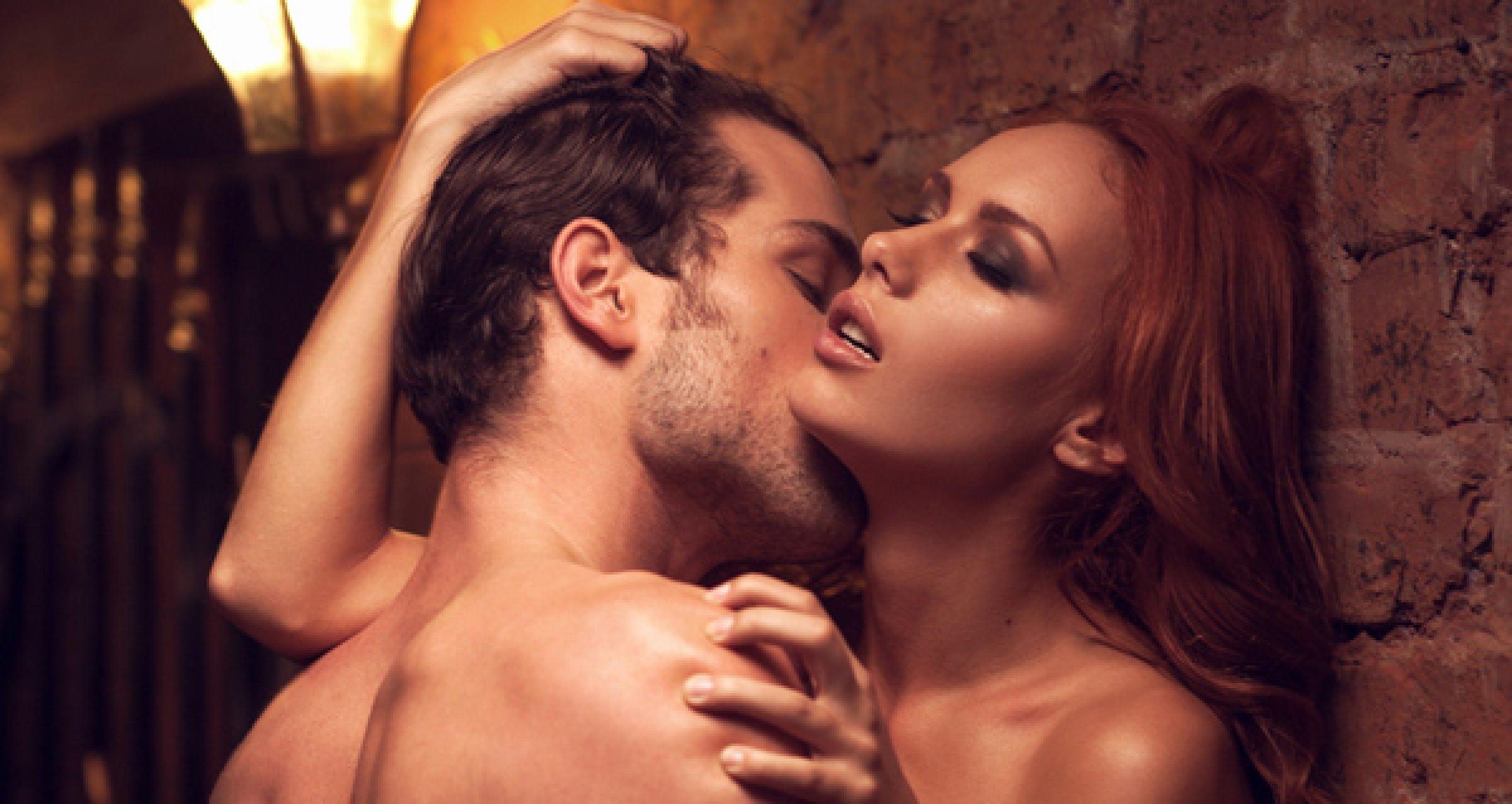 Сексуальные фантазии на ночь, Что они себе воображают? Сексуальные фантазии 24 29 фотография