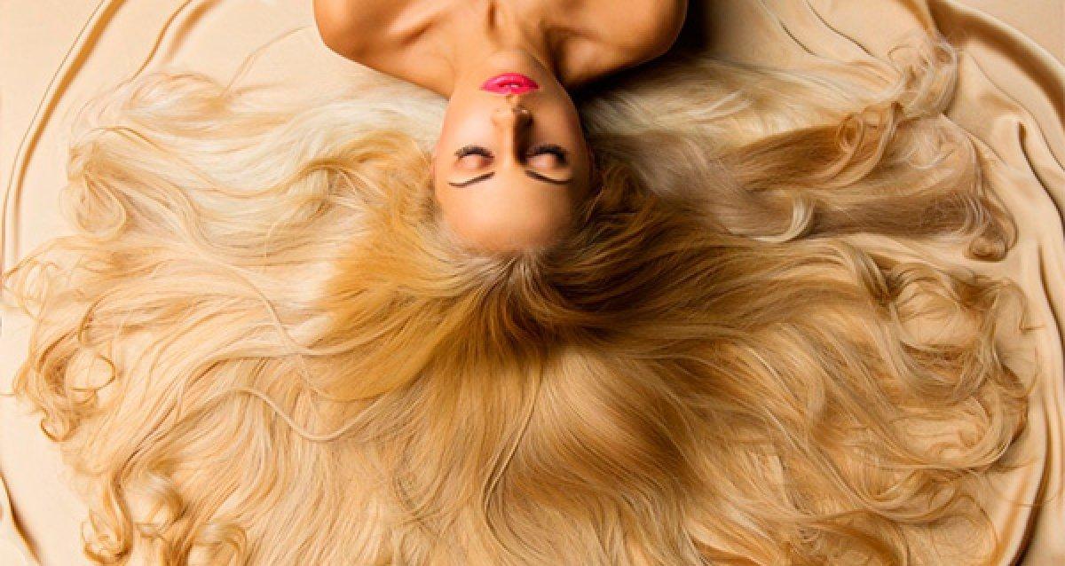 -80% на услуги для волос в салоне красоты La Mer