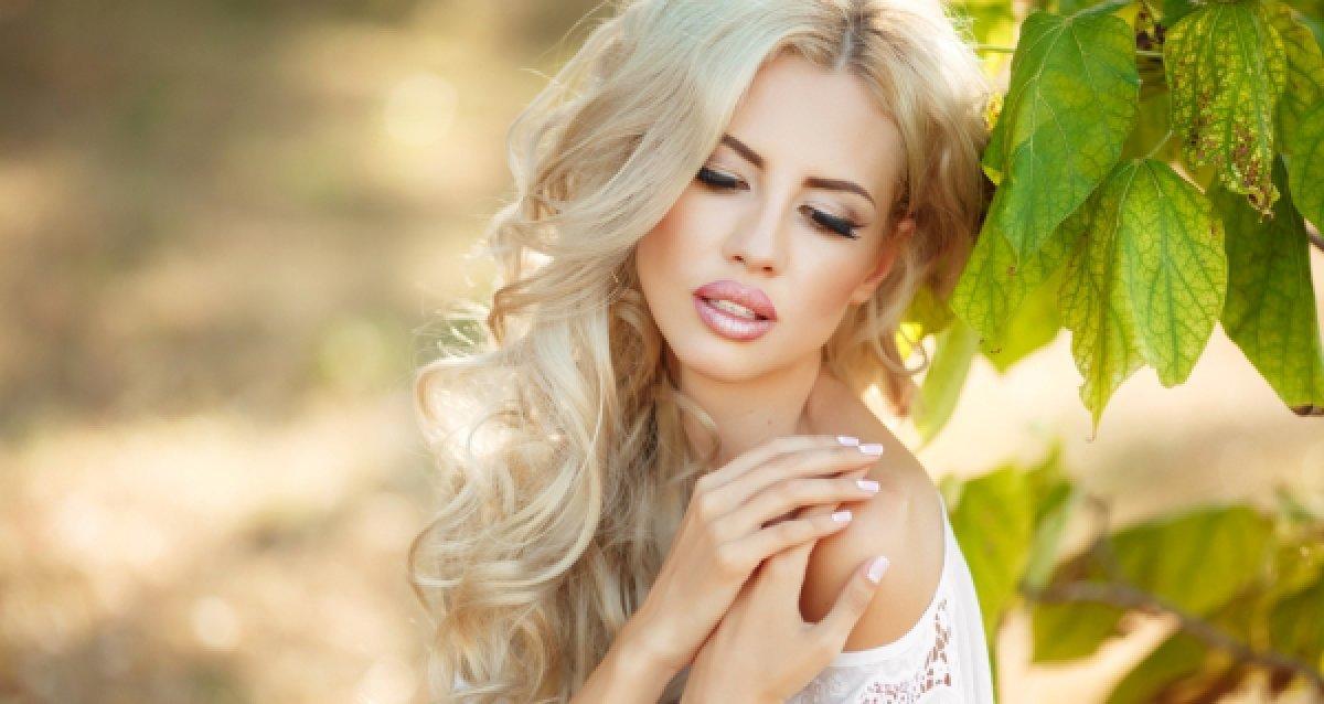 -87% на услуги для волос в студии «БОГИНЯ»
