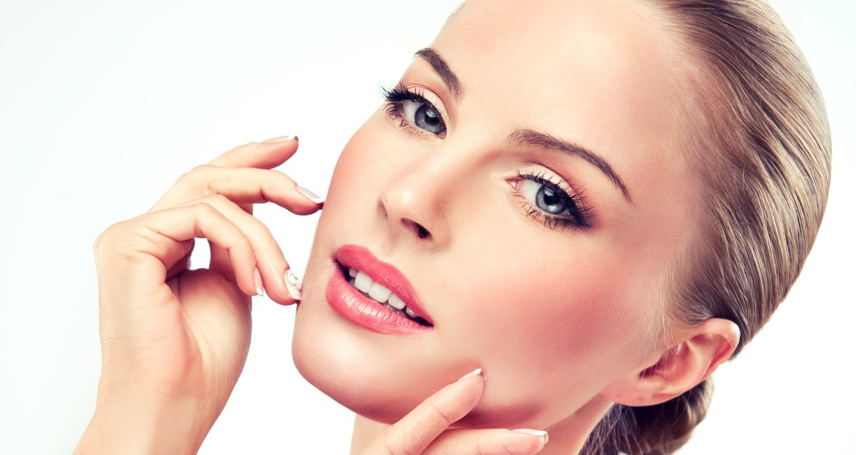 -80% на лазерную косметологию