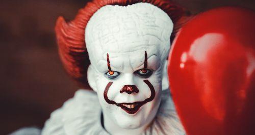 Самые ужасные фильмы. Смотри на Хеллоуин