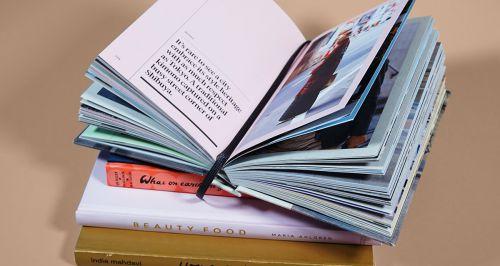 Топ-6 лучших научно-популярных книг