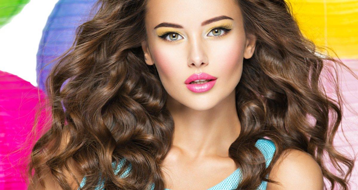-85% на парикмахерские услуги
