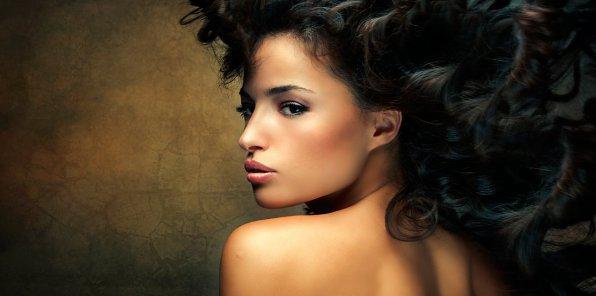 Салон-парикмахерская «Лура»