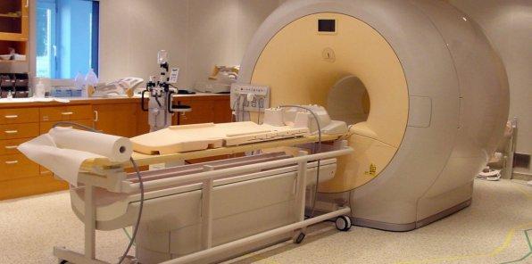 -63% на услуги «МРТ диагностики в Тушино»