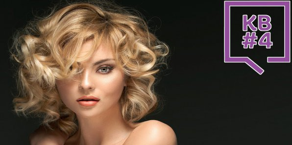 -73% на услуги для волос в студии «Квартира #4»