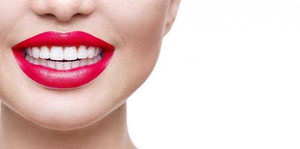 -85% на услуги стоматологии «На Кутузовском»