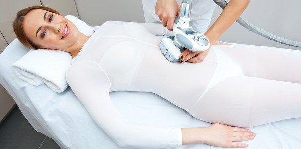 -44% на LPG-массаж на Брестском б-ре