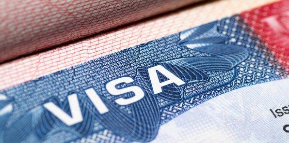 От 3700 р. за визу в Болгарию, Финляндию, Литву, Голландию, Испанию