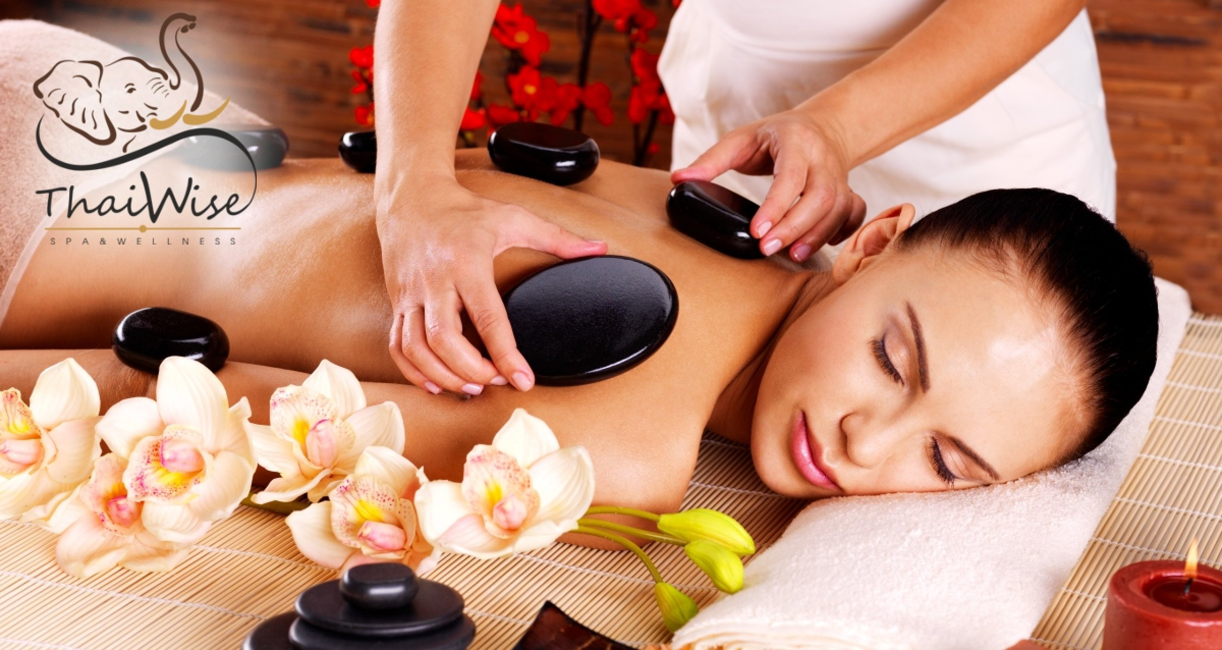 spa massage Orlando massage spa specializing a dozen types of therapeutic massages the spa orlando also features a full nail salon, waxing, facials, tanning and more.