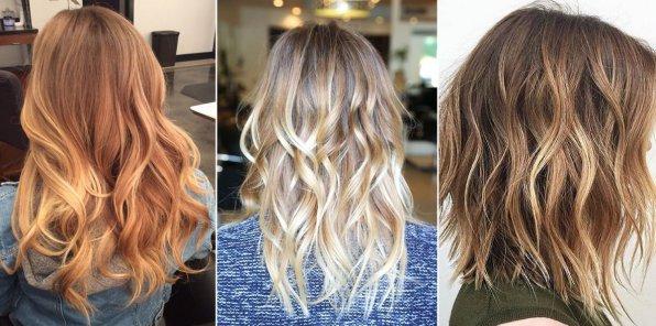 -90% на услуги для волос в центре