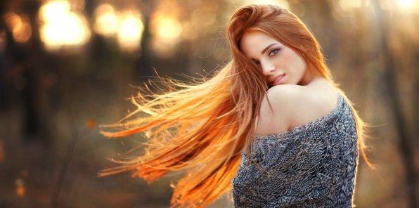-90% на услуги для волос на Садовой