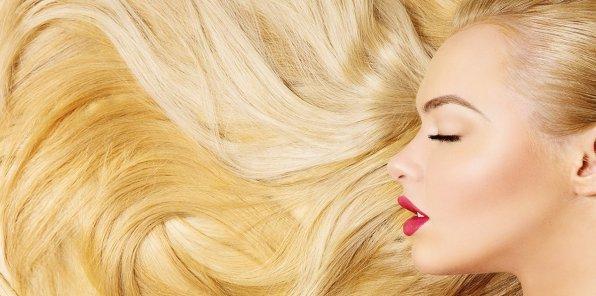 -76% на услуги для волос в студии «АСТОРИЯ ART»
