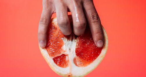Афродизиаки для женщин