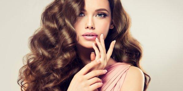 До -77% на услуги для волос от топ-стилиста