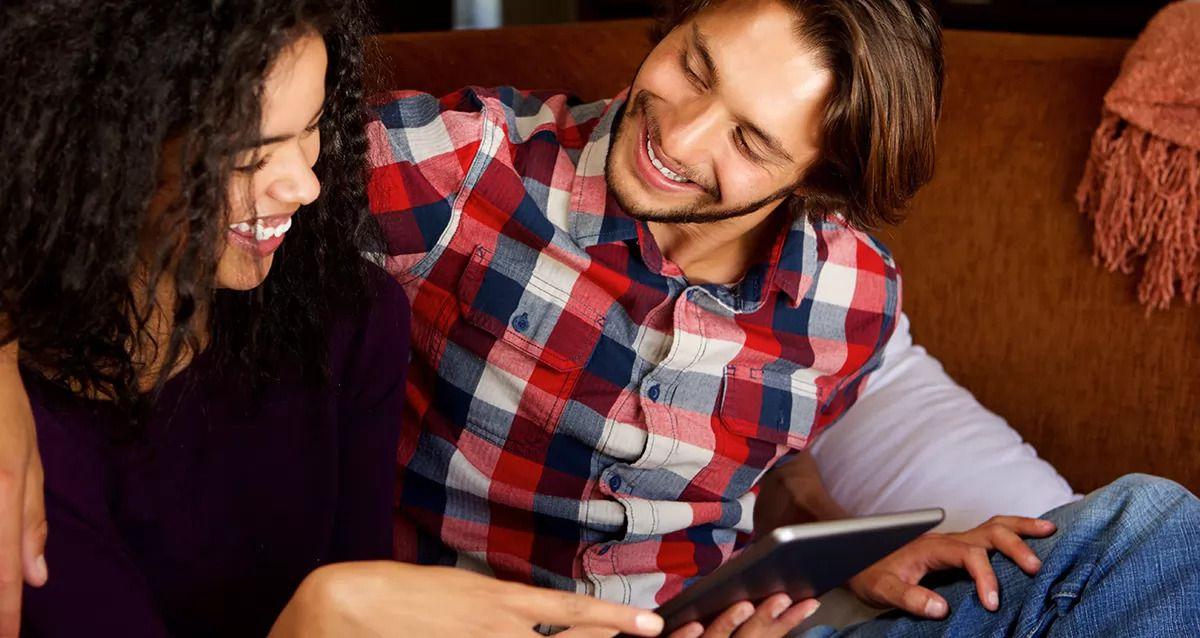 Каналы на YouTube, которые расширят твой кругозор