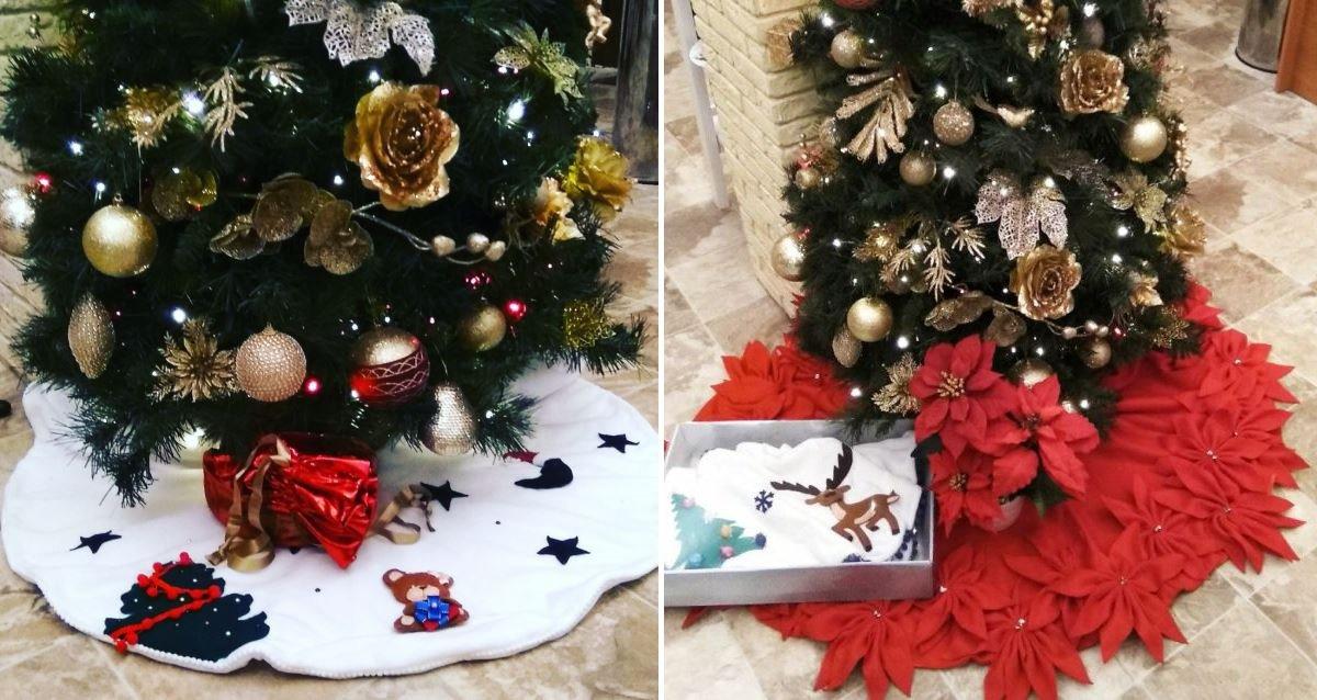 До -58% на новогоднюю игру для всей семьи «Сюрприз»