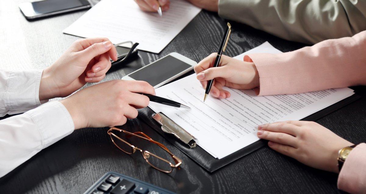 Скидка 30% на услуги юридического партнерства «НСН»