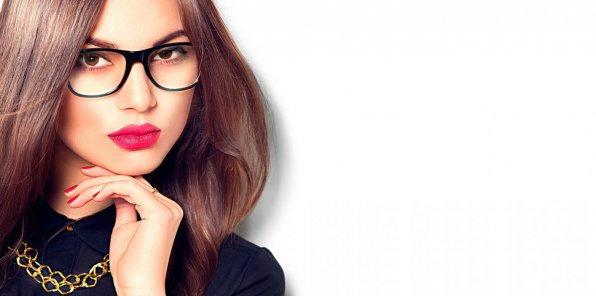 Скидки до 91% на кератиновое выпрямление волос