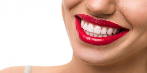 Скидки до 80% на услуги «Стоматологии на Каховской»