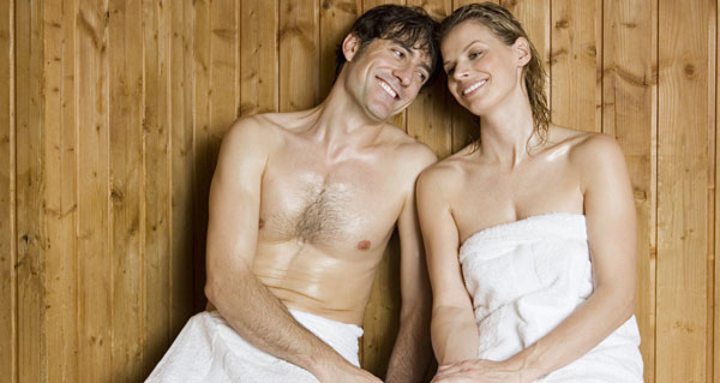 Рассказ секс в бане с друзьями, Порно рассказ: В первый раз с другом в бане 21 фотография