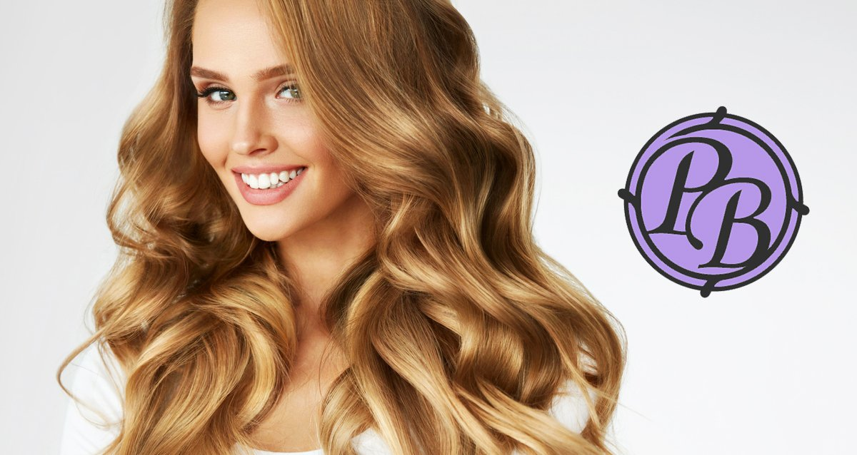 Скидки до 71% на услуги для волос в студии Plaza Вeauty