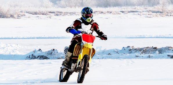 Скидка 50% на услуги мотопроката rentbikes.ru
