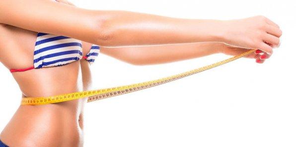 Скидка 58% на LPG-массаж + костюм в подарок*