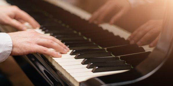 Скидки до 50% на концерты классической музыки в красивейших храмах