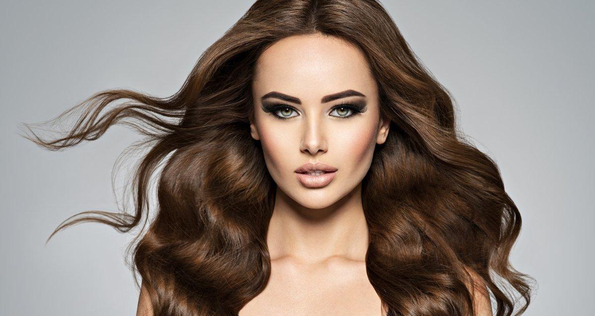Скидки до 88% на услуги для волос в салоне XLady